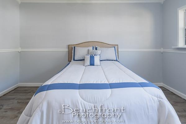 Real Estate Photography od 19 Kelly Way, Valparaiso, FL