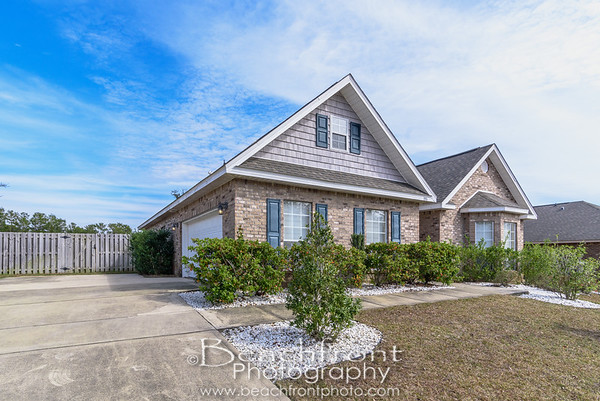 Real Estate Photographer - Aerial/Drone Photographer in Freeport, FL.