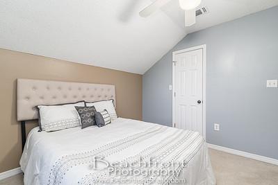 Shalimar, FL Real Estate Photographer