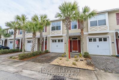 20 Bald Eagle Drive, Santa Rosa Beach, FL