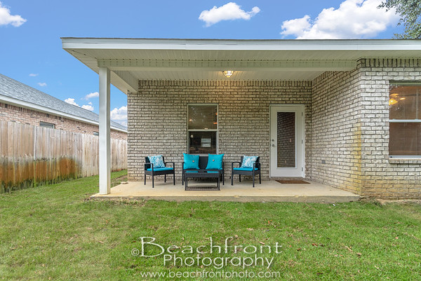 Mary Esther, FL Real Estate Photographers