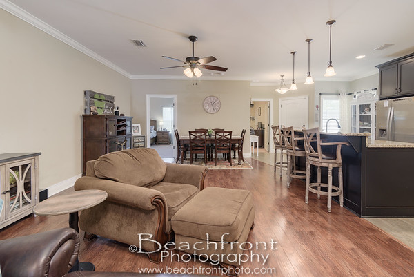 Real Estate Photographer in Navvarre, FL