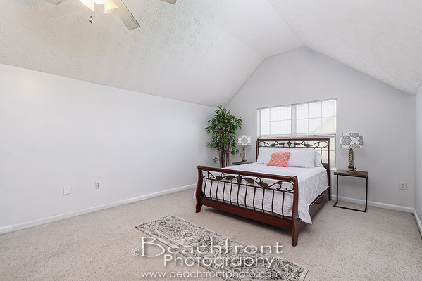 30a, Santa Rosa Beach and Freeport, FL Real Estate Photographers
