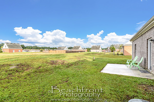 30a, Santa Rosa Beach and Freeport, FL Real Estate Photographers