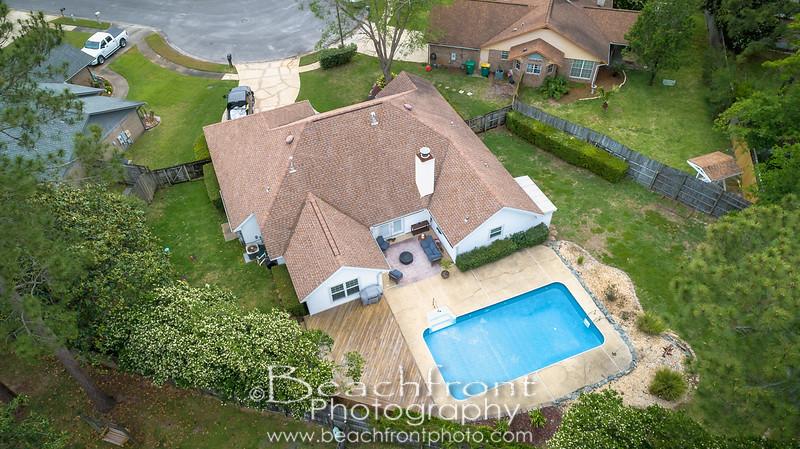 Aerial Drone Photographer in Fort Walton Beach, FL.