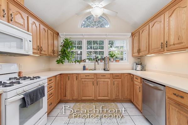 Real Estate Photographer in Fort Walton Beach, Florida