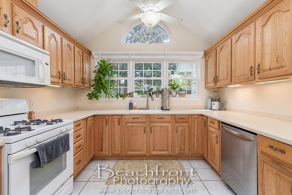 Real Estate Photographer in Fort Walton Beach, Florida