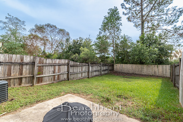 Fort Walton Beach Real Estate Photographer and aerial drone Photographers