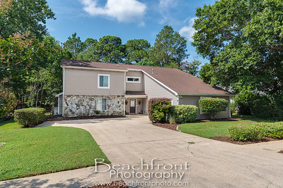 Real Estate Photographers in Mary Esther, Florida