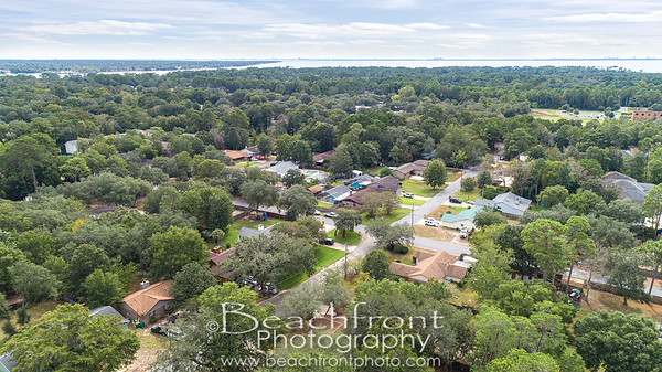 Real Estate Photographers and Aerial Drone Photographers in Niceville, FL