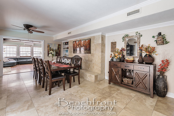 Real Estate Photography and Aerial Drone Photography in Shalimar, FL