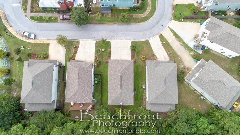 Aerial Real Estate Photography in Santa Rosa Beach-30a.