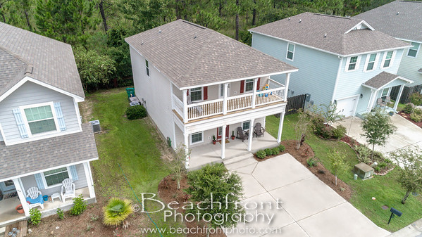 Aerial Real Estate Photography in Santa Rosa Beach-30a.