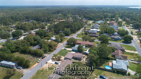 Aerial/Drone Real Estate Photographers in Mary Esther, FL