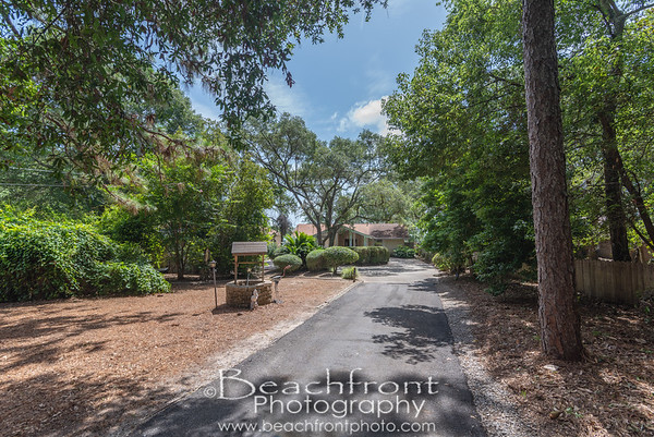 Fort Walton Beach Real Estate Photographer and Aerial Drone Photographer