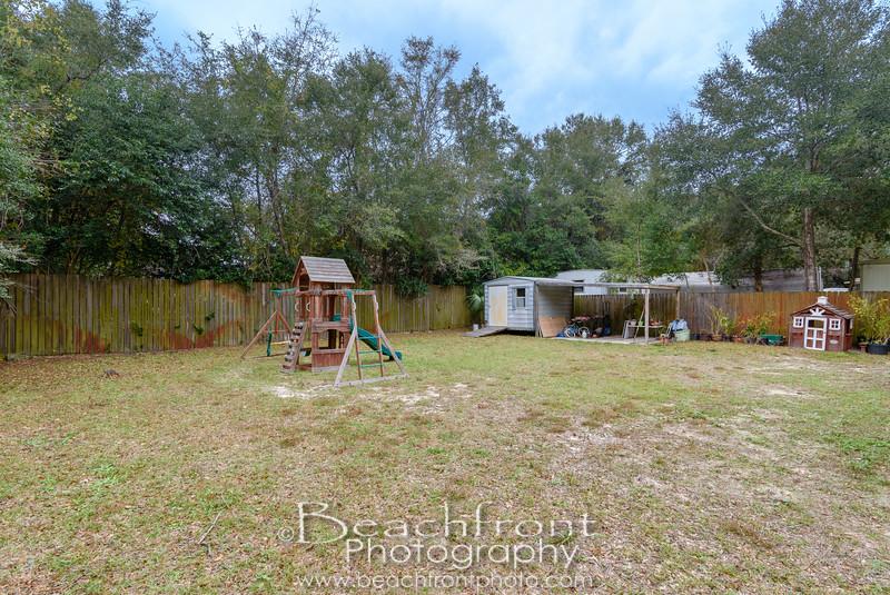720 Lloyd Street, Fort Walton Beach, FL.