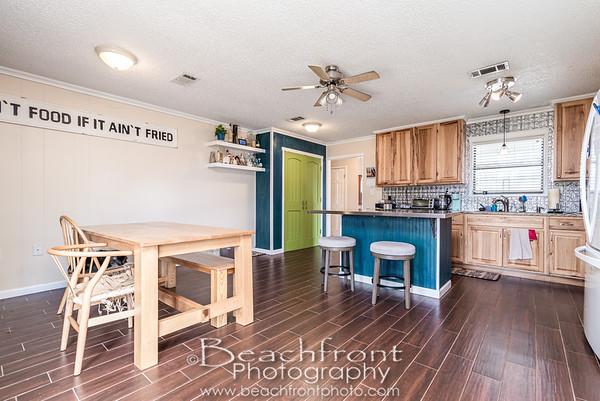 Fort Walton Beach Real Estate Photogrpahers