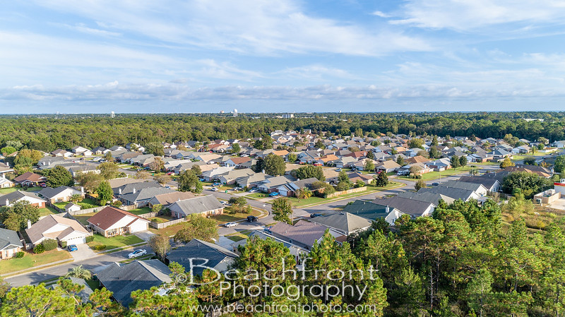 Ft Walton Beach Real  Estate Photographers