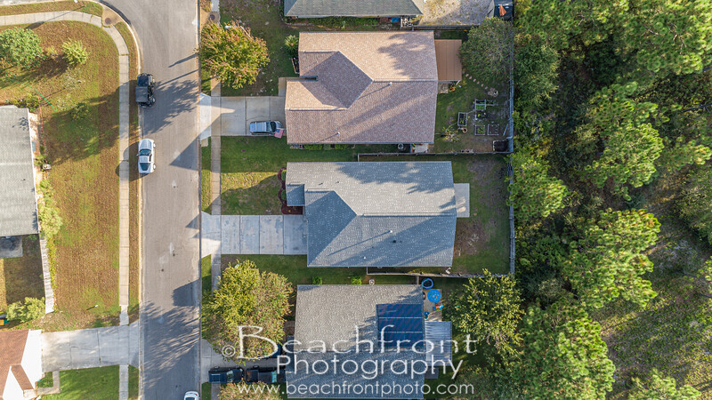 Ft Walton Beach Real  Estate Photographers
