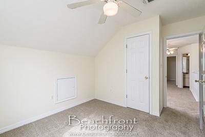 Real Estate Photographers in Shalimar, FL.