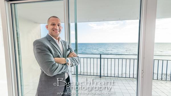 Okaloosa Island Real Estate Photogrpahers