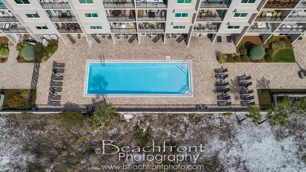 Okaloosa Island Real Estate Photogrpahers