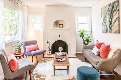 4753 NE Couch-4