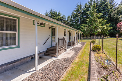 RonScappoose-5