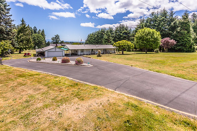 RonScappoose-3