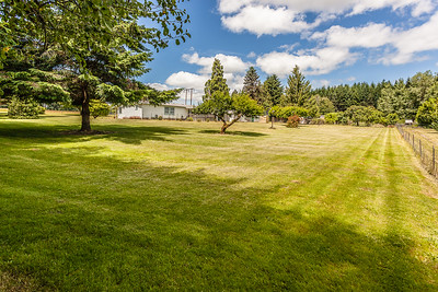 RonScappoose-32