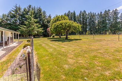 RonScappoose-33