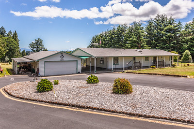 RonScappoose-4