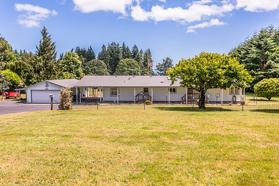 RonScappoose-2