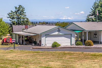 RonScappoose-27