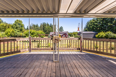 RonScappoose-29