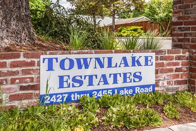 Townlake Estates-22