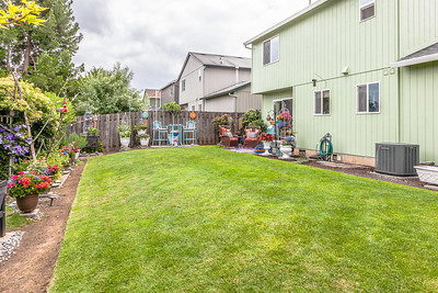 15007 SE Sieben Creek Drive-30
