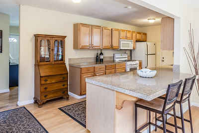 10924 SW 59th Ave-11