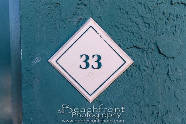 #33 Silver Dunes Destin