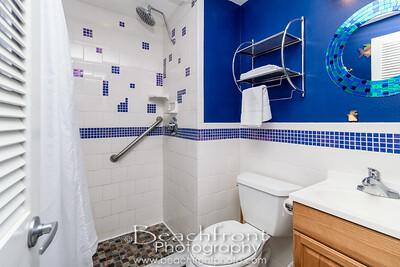 #8 Silver Dunes Condominiums, Destin, FL.