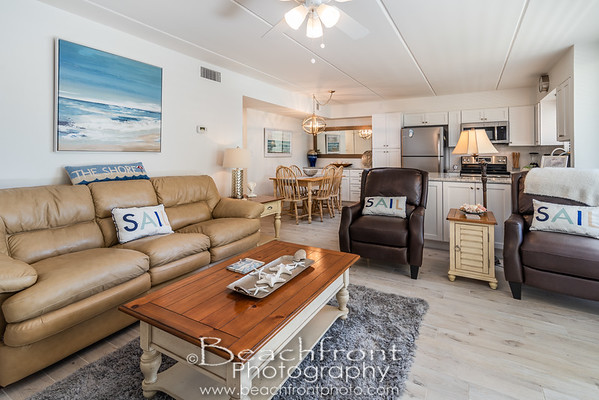 A102 Silver Dunes Condominiums in Destin - Destin Real Estate Photographer