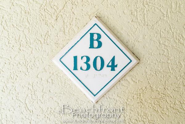 B1304 Silver Dunes, Destin, FL
