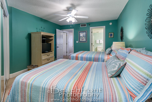 C1402 Silver Dunes, Destin, FL
