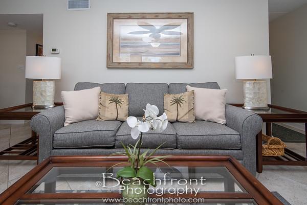 D100-Silver Dunes-Destin, FL