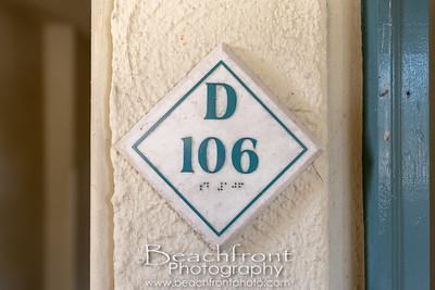 Silver Dunes #D106