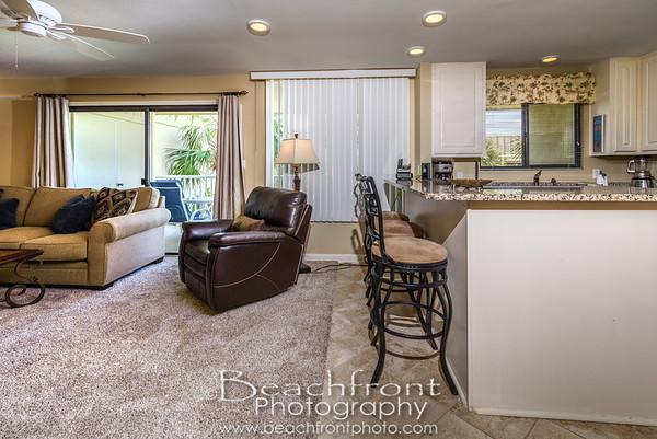 D200-Silver Dunes Condominiums, Destin, FL