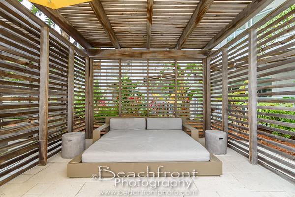 30A Real Estate Photographer
