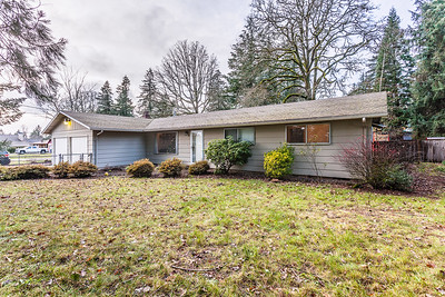 19713 Central point rd-3