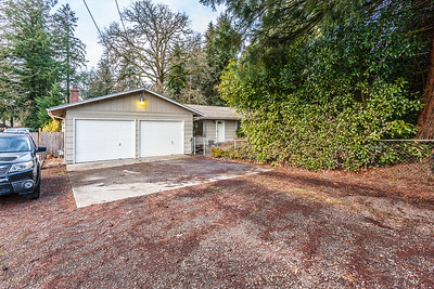 19713 Central point rd-2