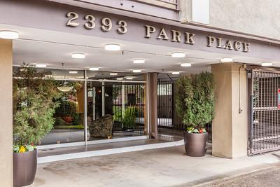 2393 SW Park Pl-1